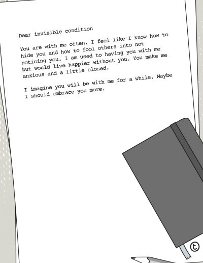 letters09-dear-invisible-condition