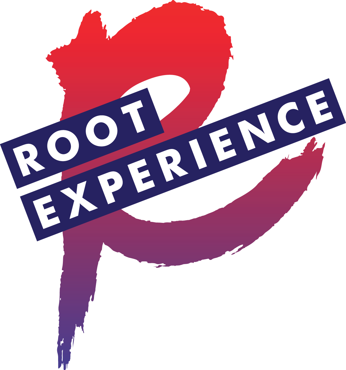 root experience logo