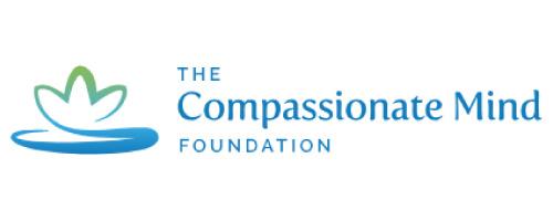 Compassionate Mind logo