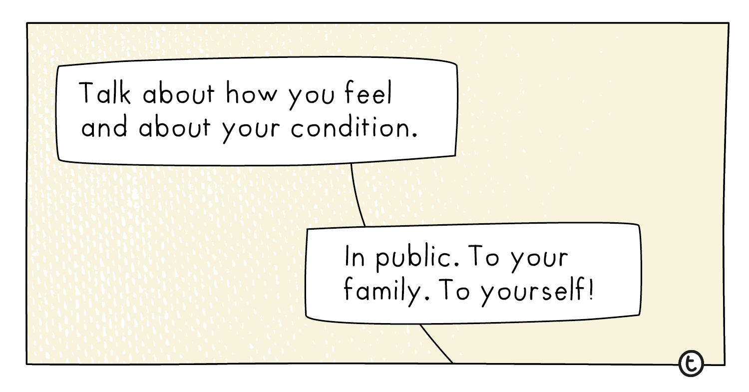 taking-care-of-ourselves-1