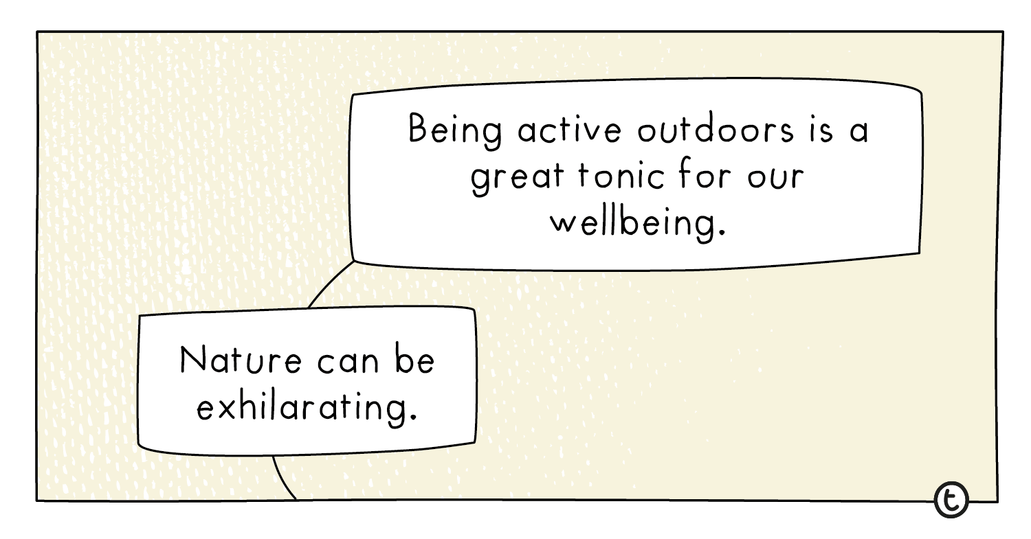 taking-care-of-ourselves-4